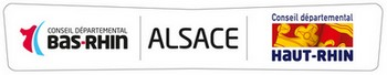 logo-conjoint-alsace-hdef