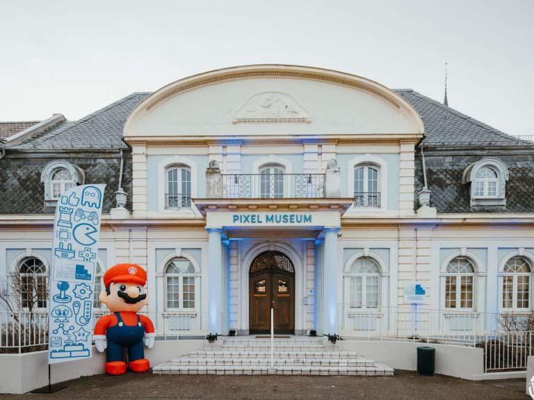 17-02-24-inauguration-pixel-museum-bartosch-salmanski-128db-fr-0024-768x576