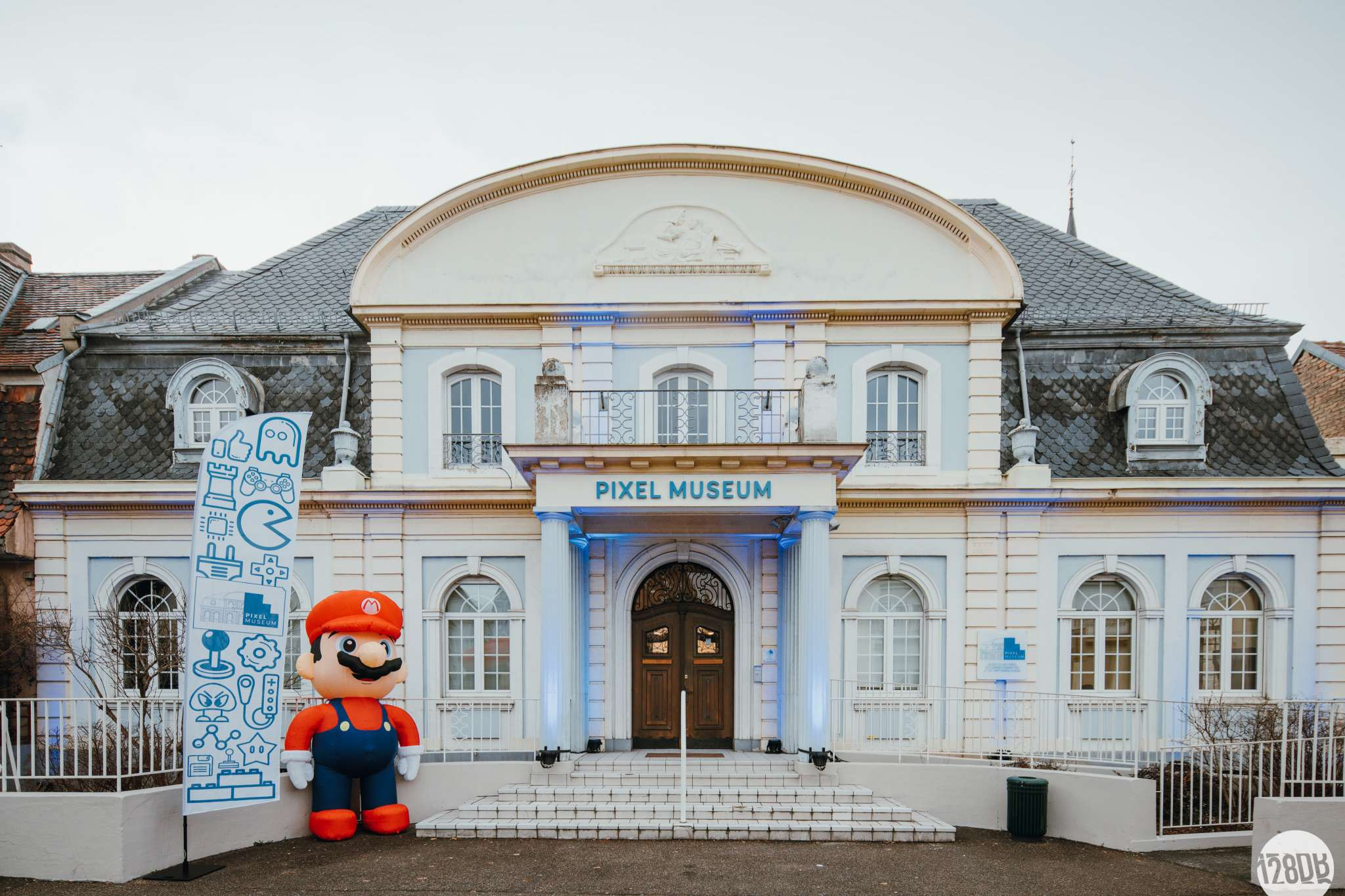 17-02-24-inauguration-pixel-museum-bartosch-salmanski-128db-fr-0024