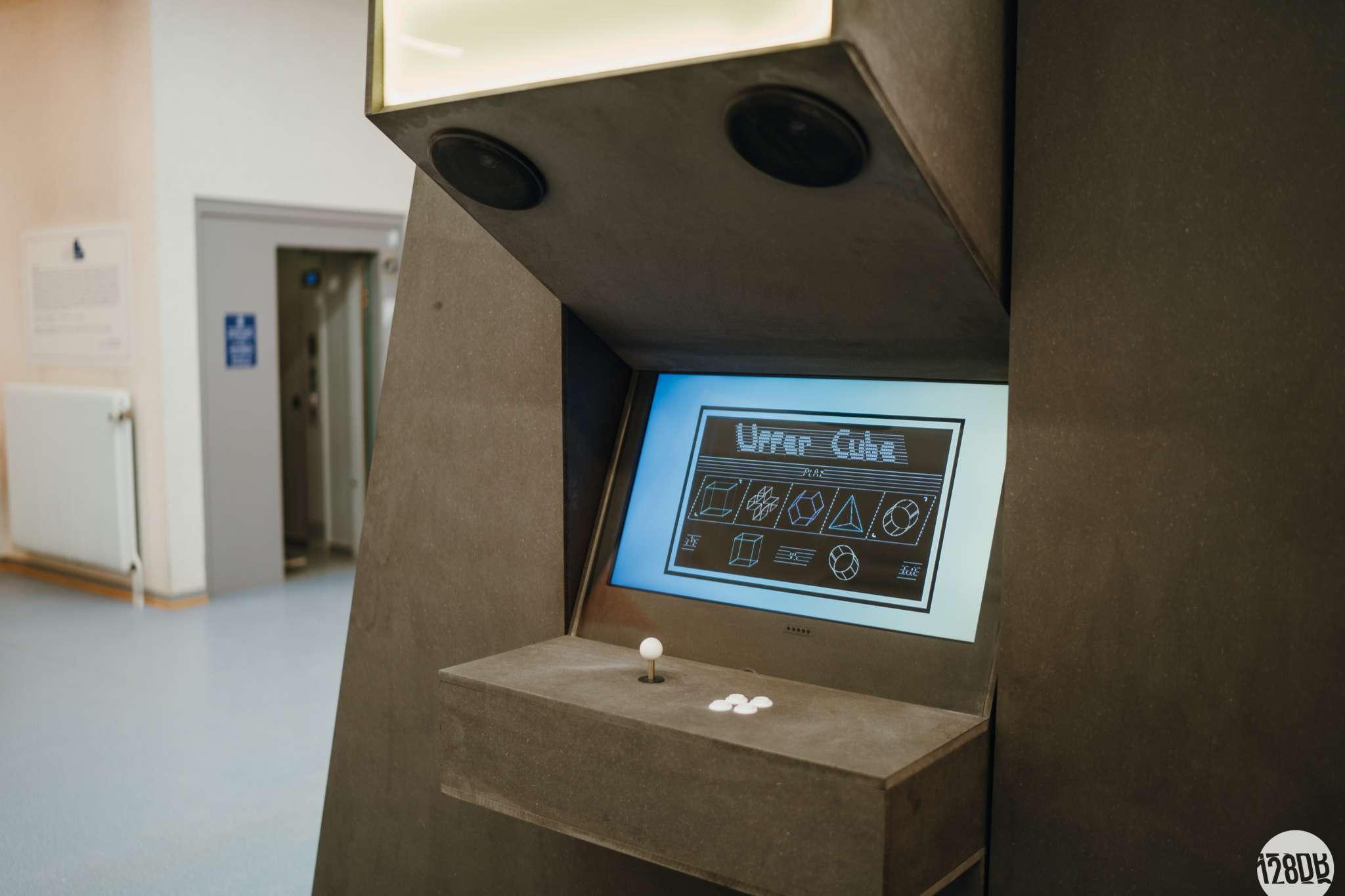17-02-24-inauguration-pixel-museum-bartosch-salmanski-128db-fr-0034