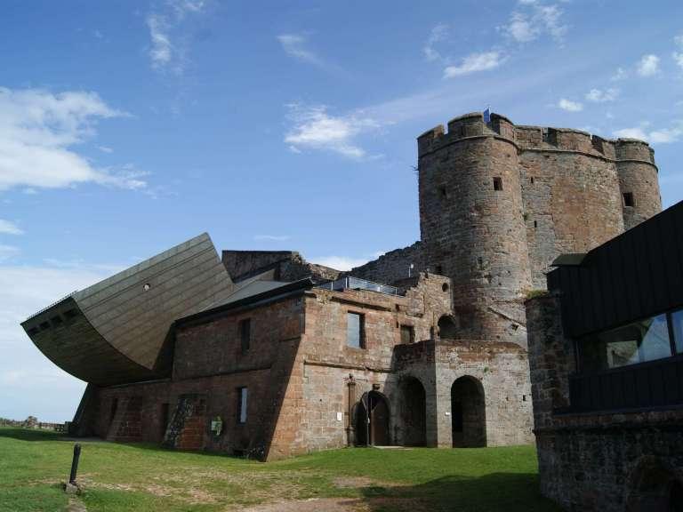 chateau-de-lichtenberg-44-cchlpp-768x576