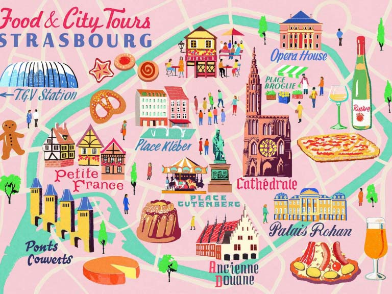 food-and-city-tours-strasbourg-768x576