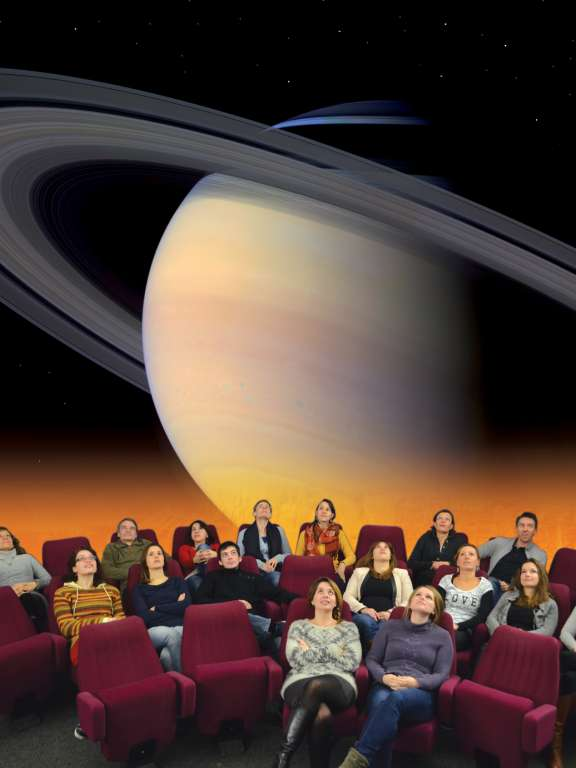 planetarium-credits-unistra-jds-nasa-768x576
