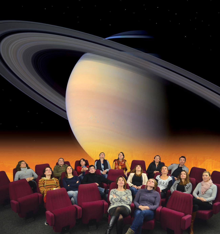 planetarium-credits-unistra-jds-nasa
