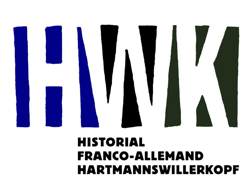 hwk-logo-quadri-fr-copie2