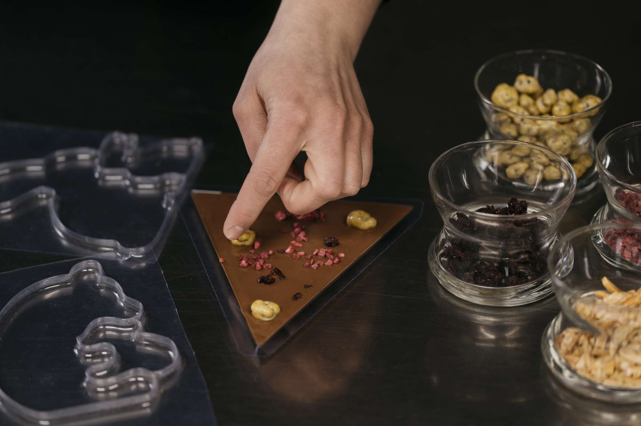 musee-chocolat-shooting-atelier-mars-2021-web4