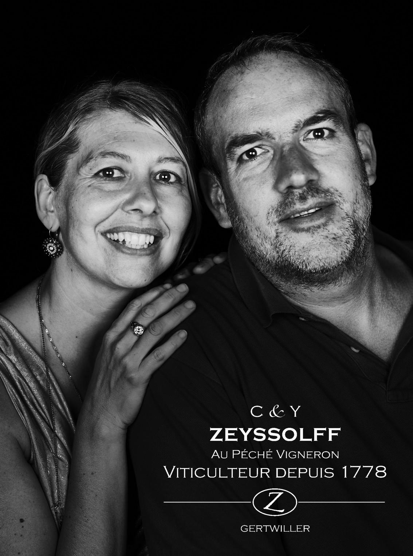 phplt8bay-zeyssolff-maison
