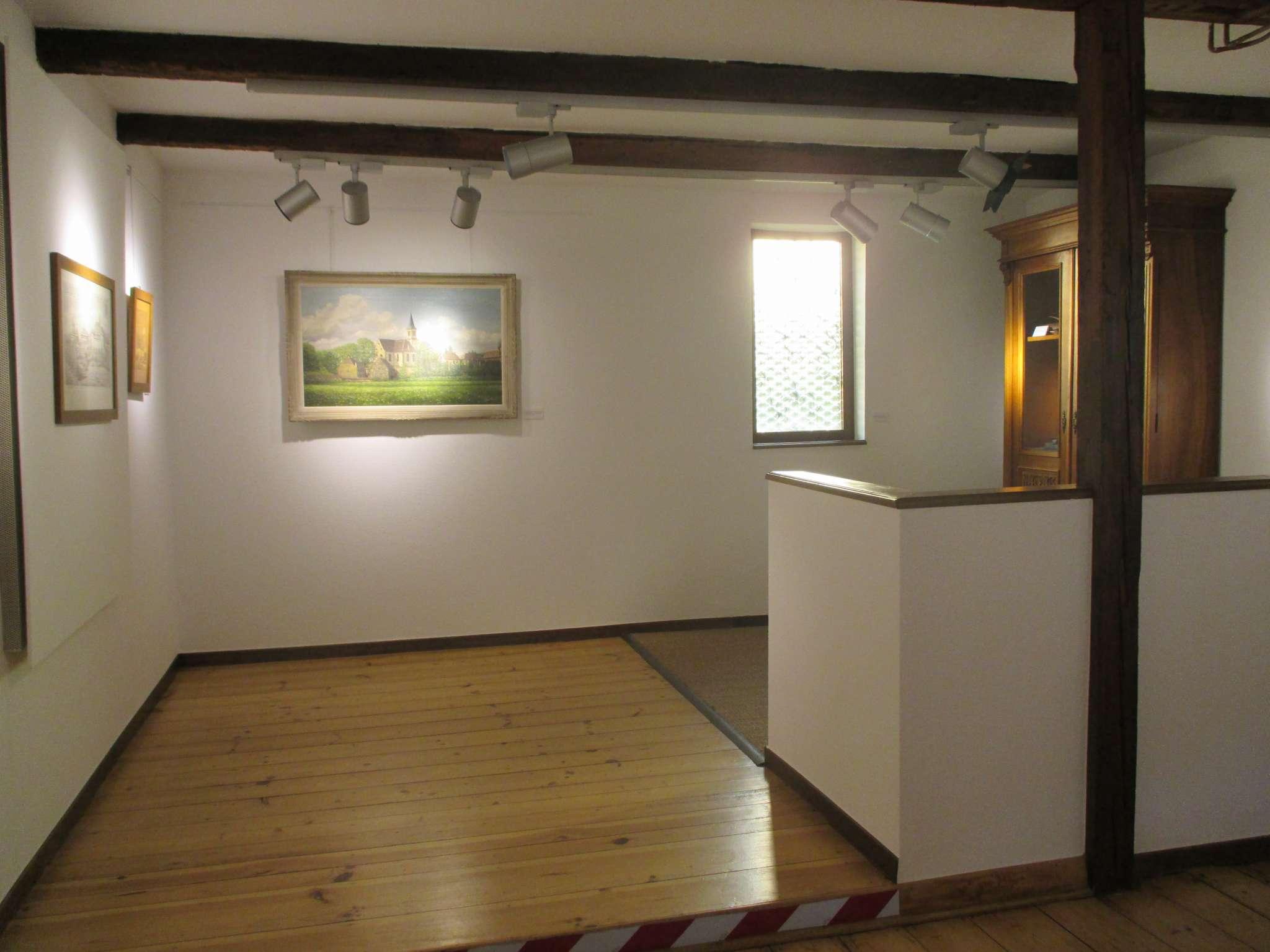 bischwiller-maison-des-arts-1