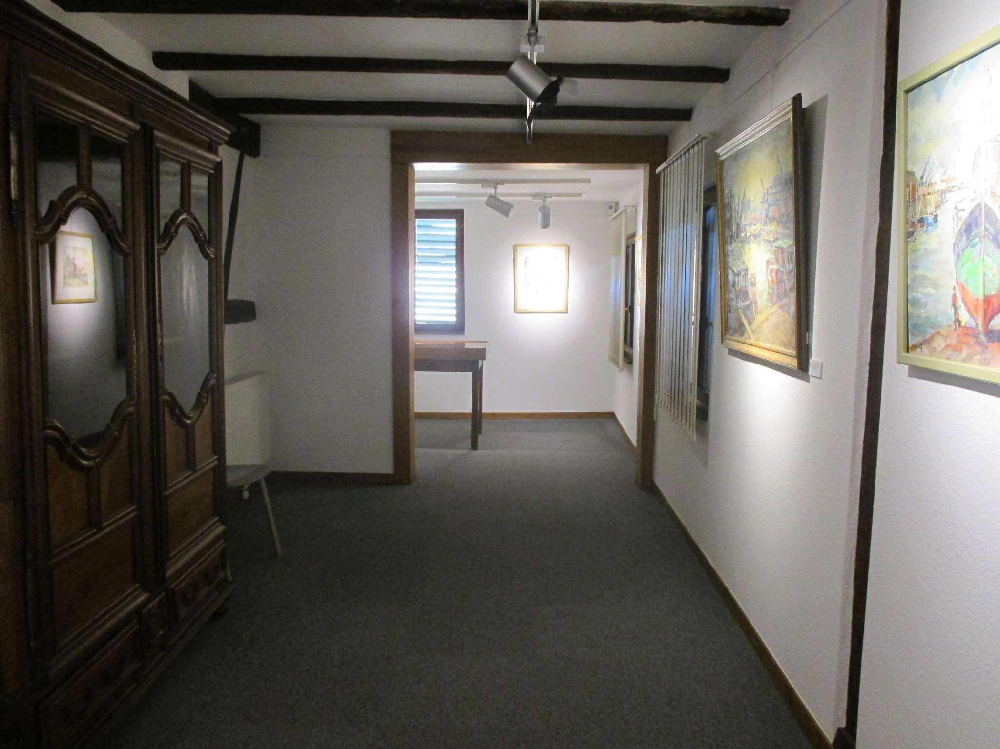 bischwiller-maison-des-arts-2
