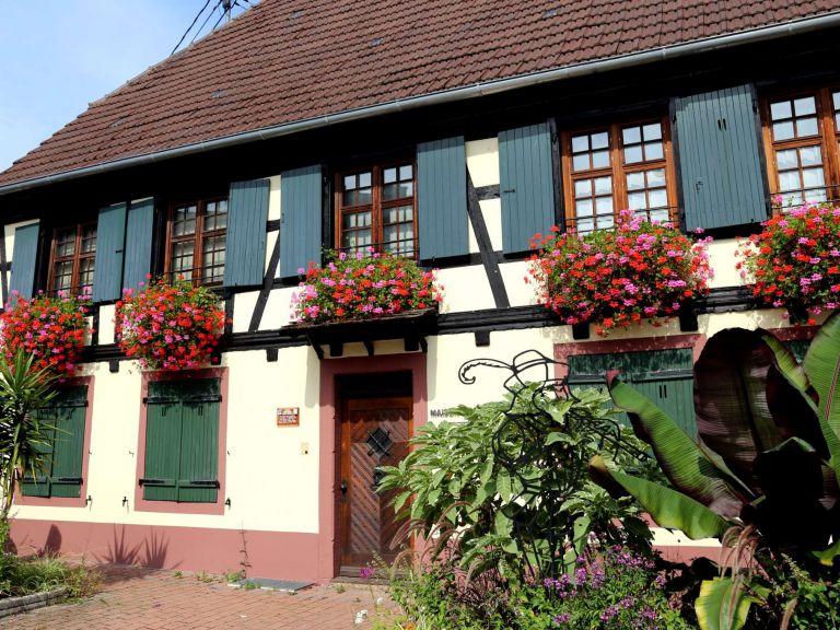 bischwiller-maison-des-arts-3-768x576