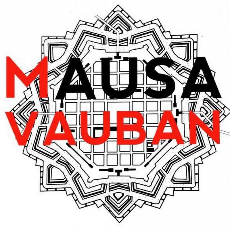 mausa-vauban-logo