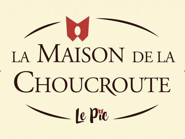 logo-maison-de-la-choucroute-grand-768x576