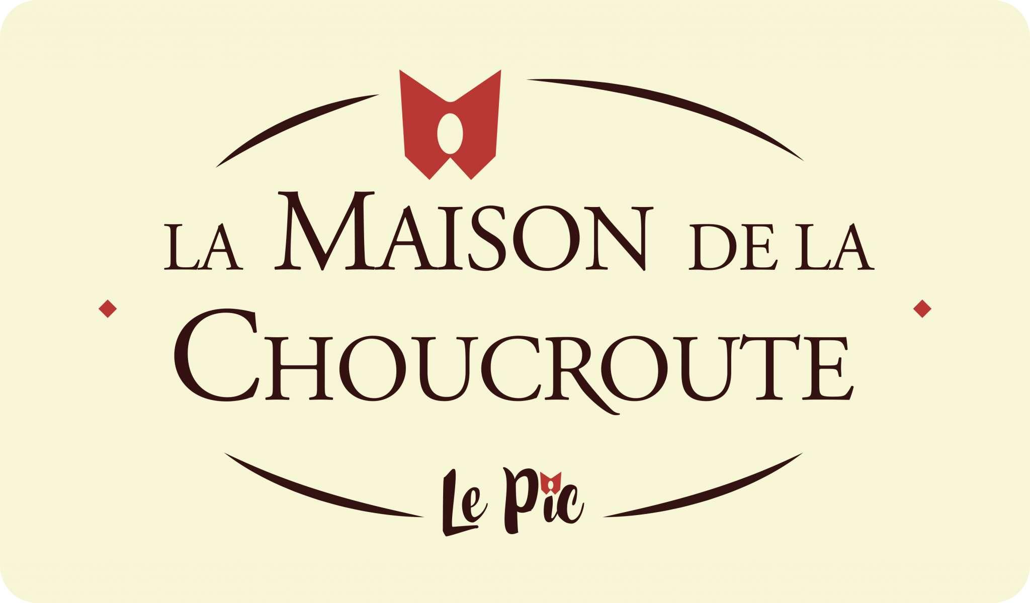 logo-maison-de-la-choucroute-grand