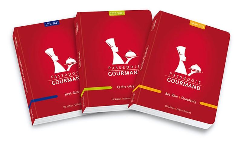 passeport-gourmand-2020-header-copie