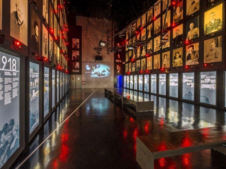 memorial-galerie-768x576