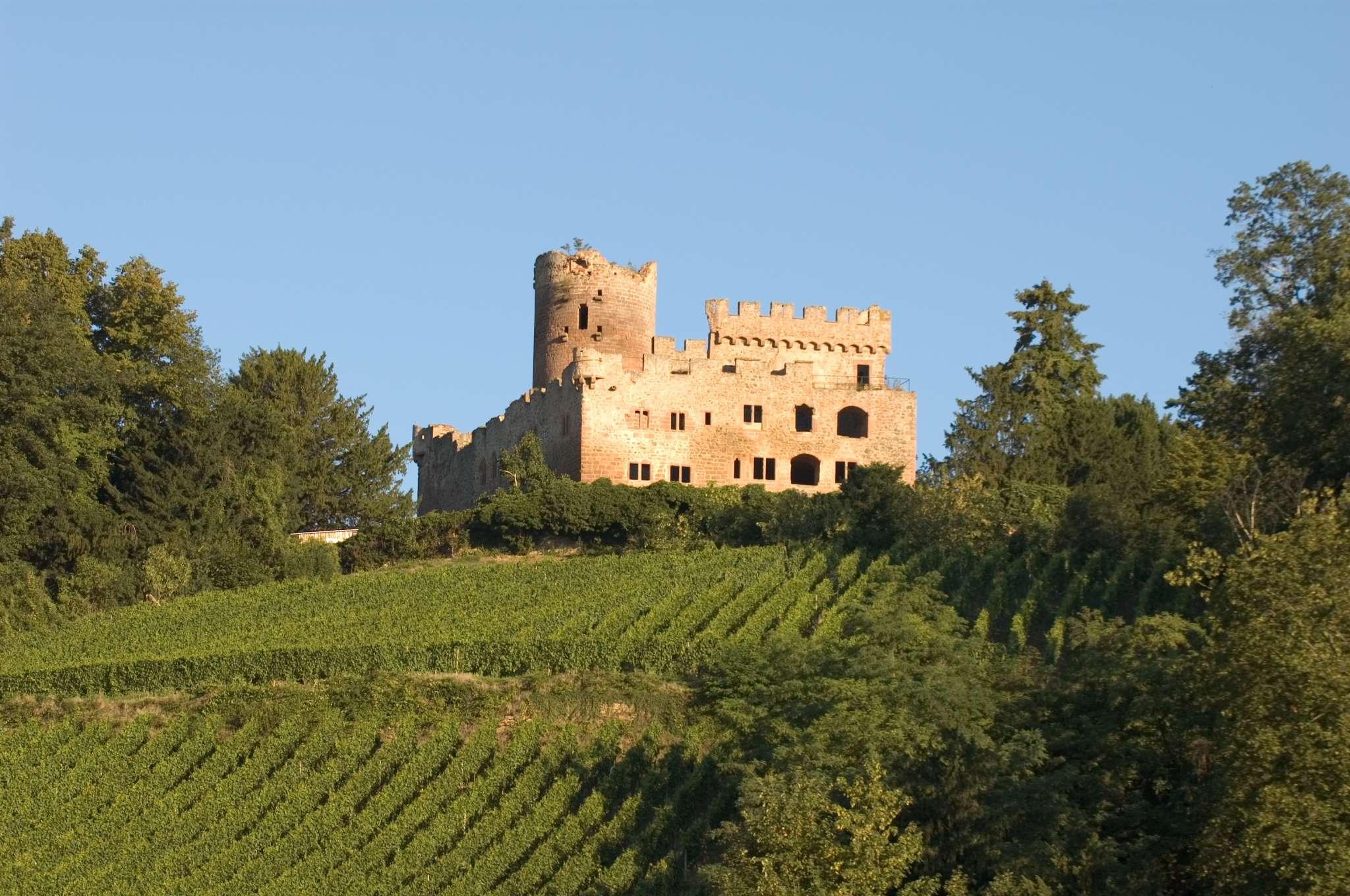 phpznrisk-chateau-de-kintzheim-1