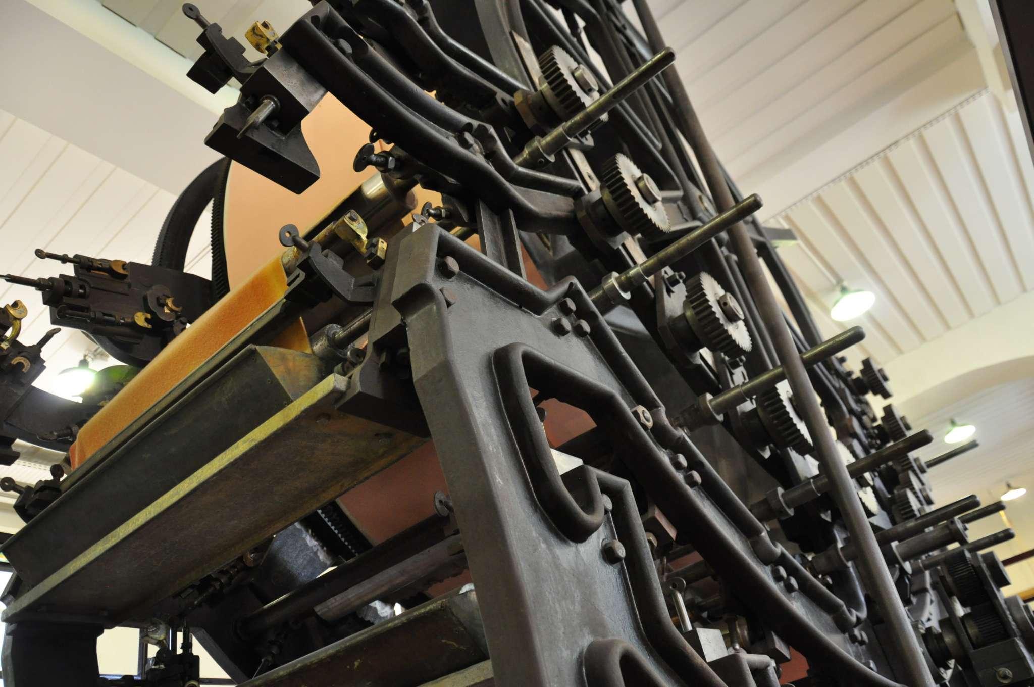 mpp-2013-st-machine12couleurs-vue-3
