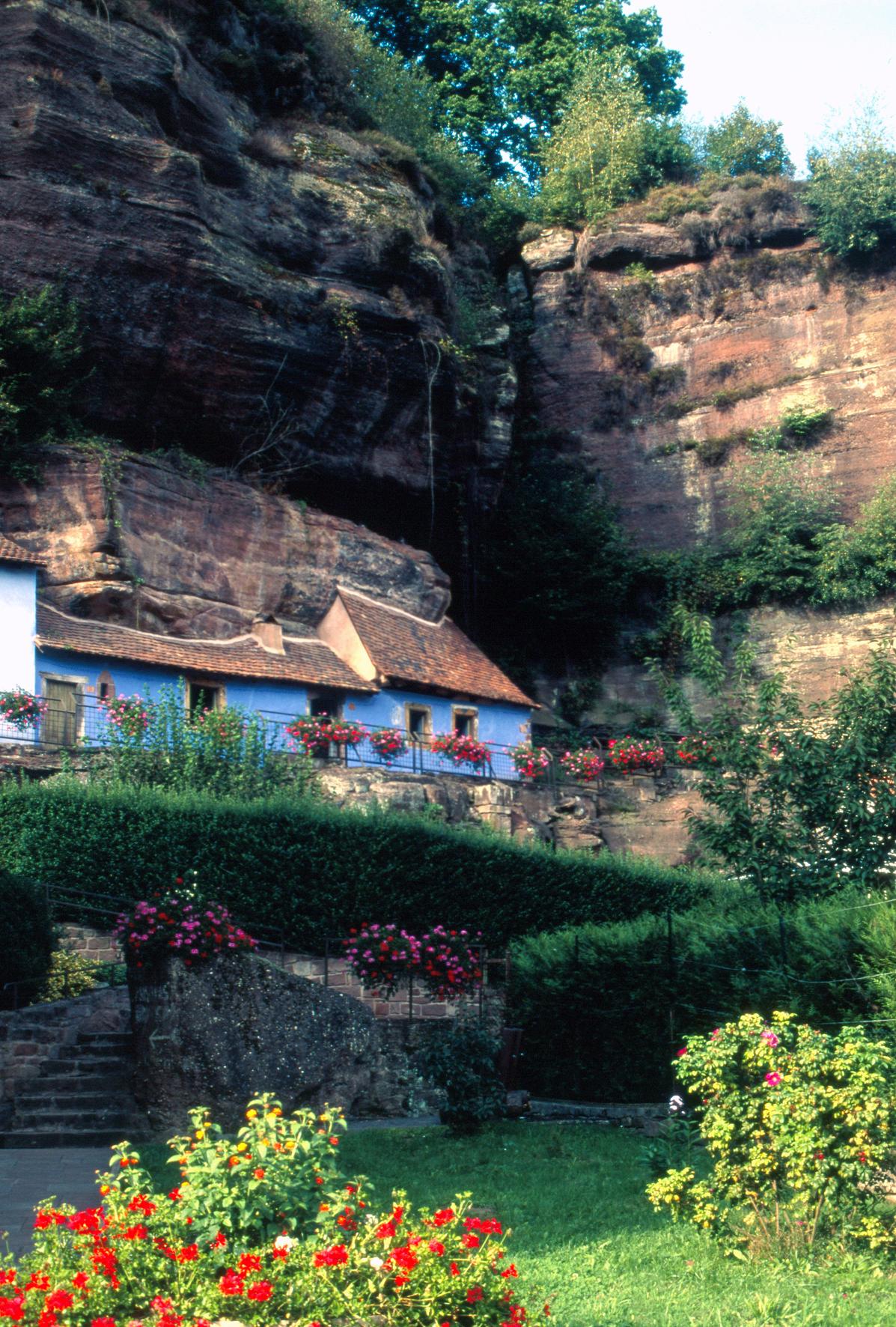 maisons-des-rochers2-ok