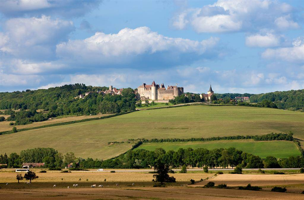 17123-Chateauneuf-031-BDef