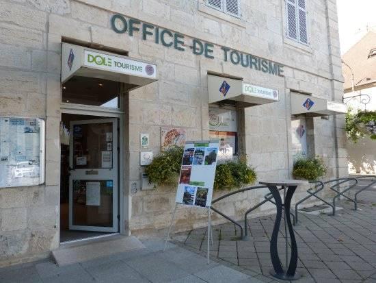 office-du-tourisme-dole-2
