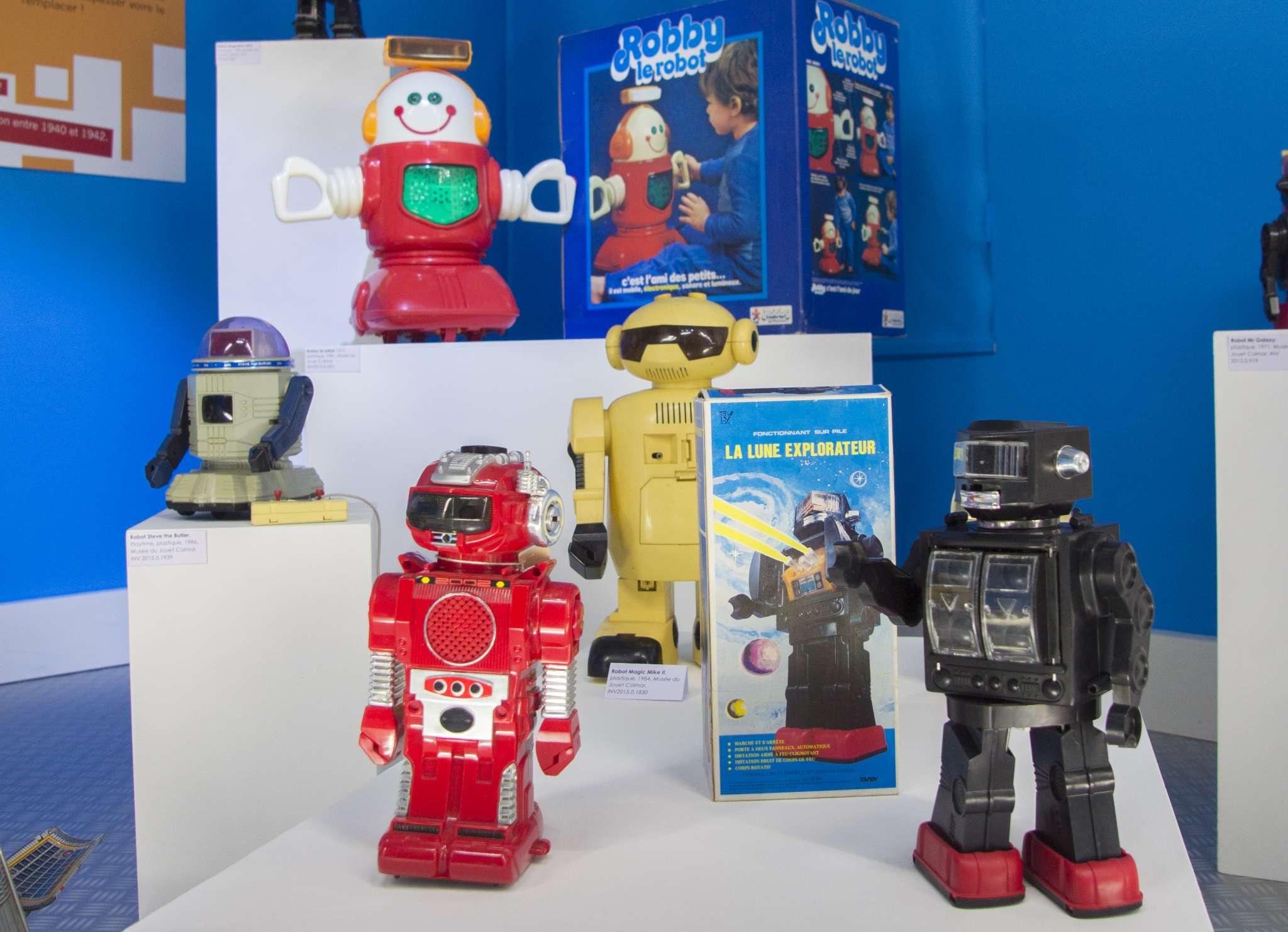 musee-du-jouet-colmar