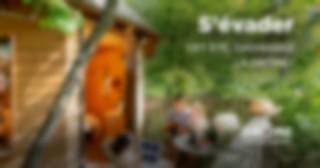 phpfwegsb-dossier-1200x630-campagnetourisme6