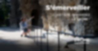 phpjpihbw-dossier-1200x630-campagnetourisme8