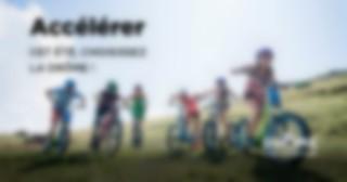 phpvefqf6-dossier-1200x630-campagnetourisme12