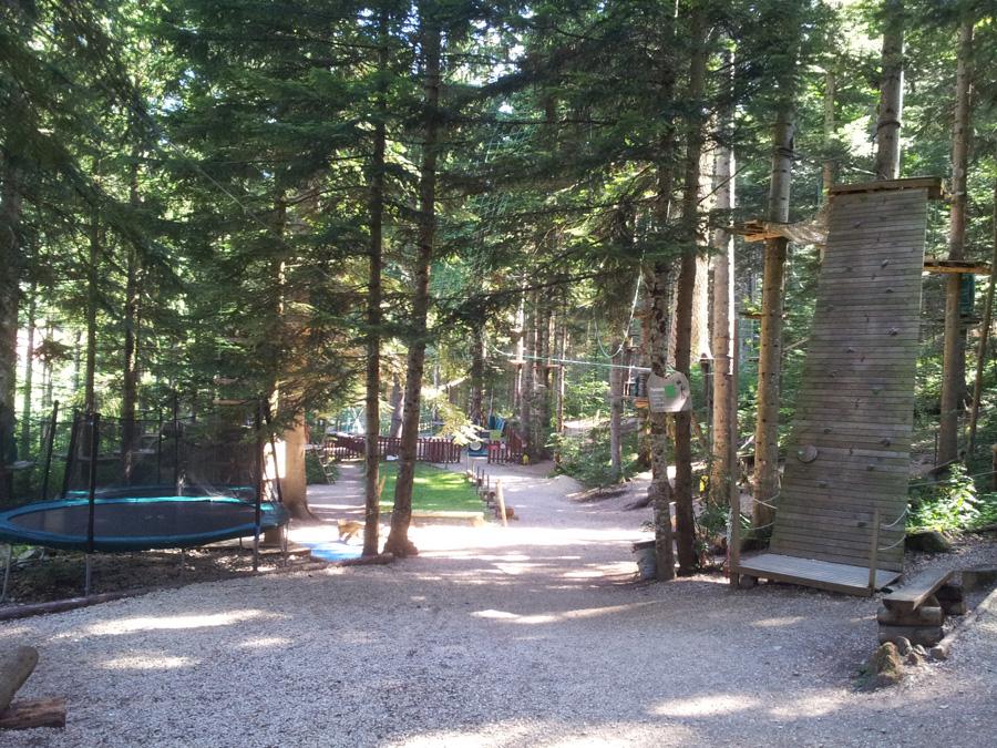 parc-acrobatique-rhone-alpes-site-indian-forest