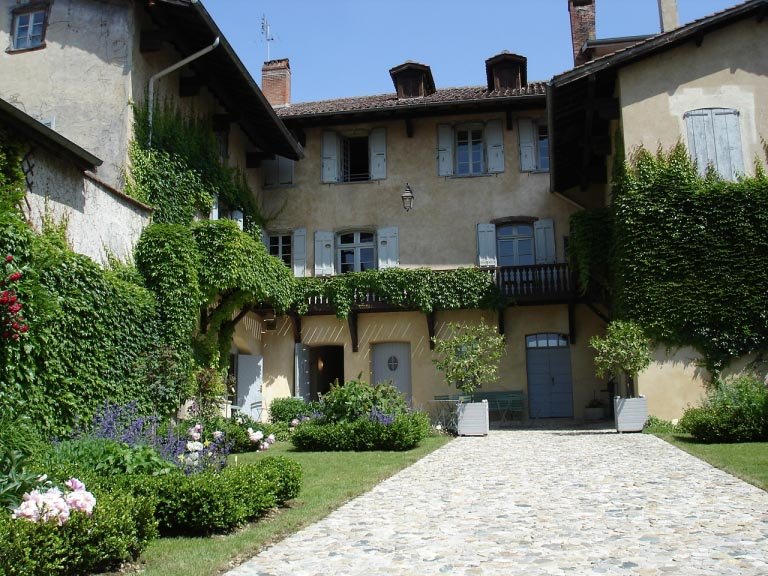 jardin-museeberlioz-768x576