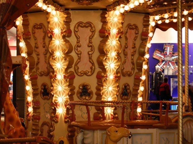 carrousel-omara-768x576