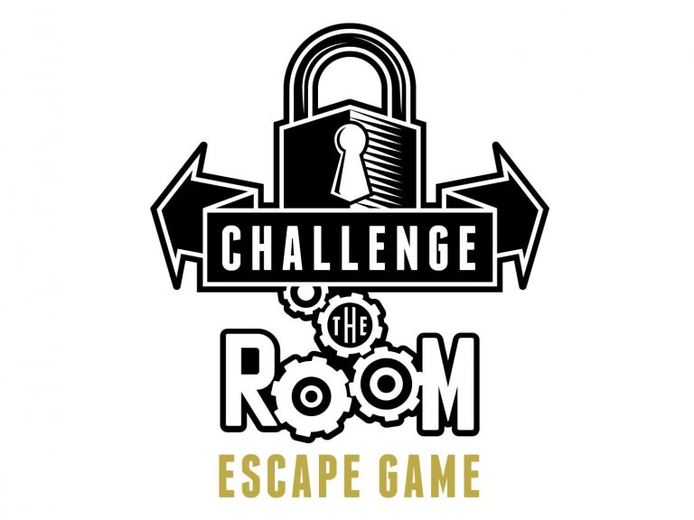 logo-challenge-the-room-768x576