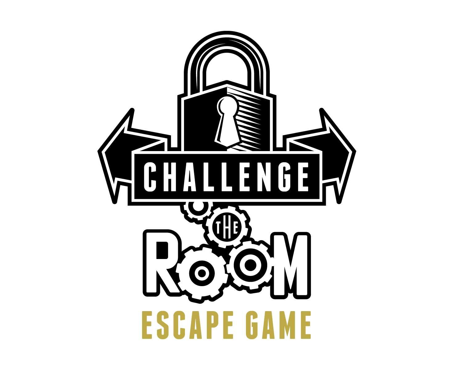 logo-challenge-the-room