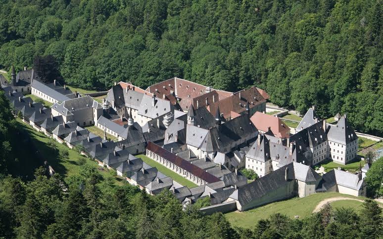 800x600-72393-monastere
