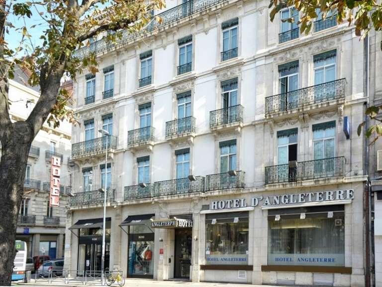 facade-jour-e1432328484729-768x576