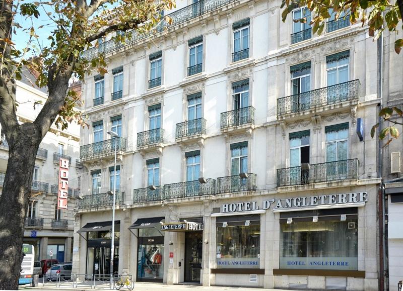 facade-jour-e1432328484729