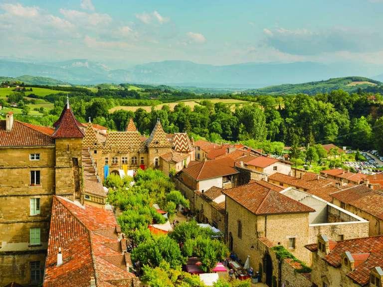 phpm8wnxa-saint-marcellin-vercors-isere-tourisme-pierre-jayet004-002-768x576