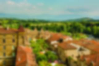 phpm8wnxa-saint-marcellin-vercors-isere-tourisme-pierre-jayet004-002