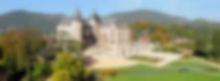 1900x700-chateau-de-vizille-photec
