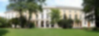 1900x700-museum-histoire-naturelle-grenoble-mhn34p