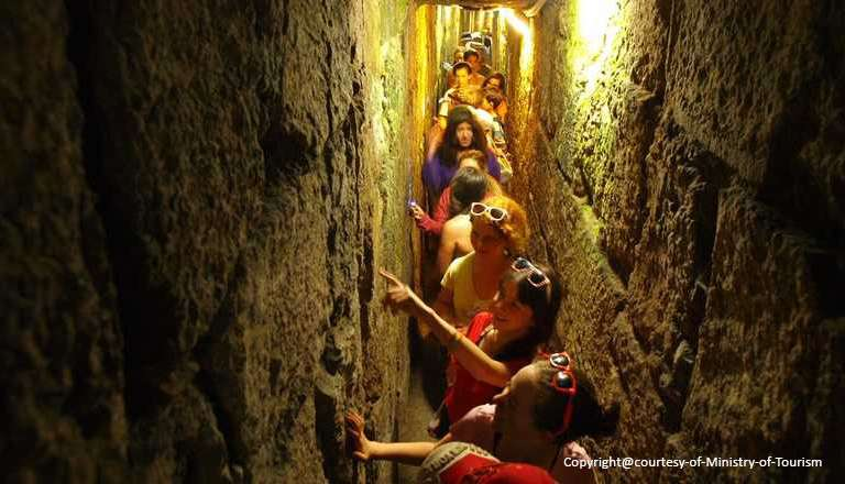 western-wall-tunnels-ministry-of-tourism-1-768x576