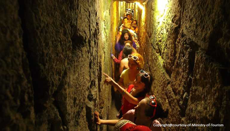 western-wall-tunnels-ministry-of-tourism-1