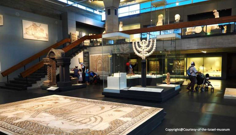 israel-museum-with-people-ministry-of-tourism