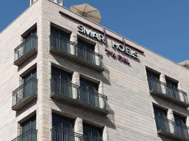 smart-hotels-768x576