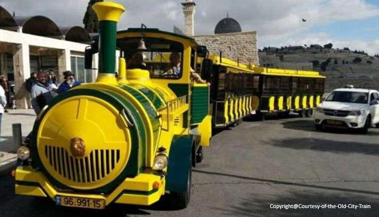 old-city-train-1-768x576