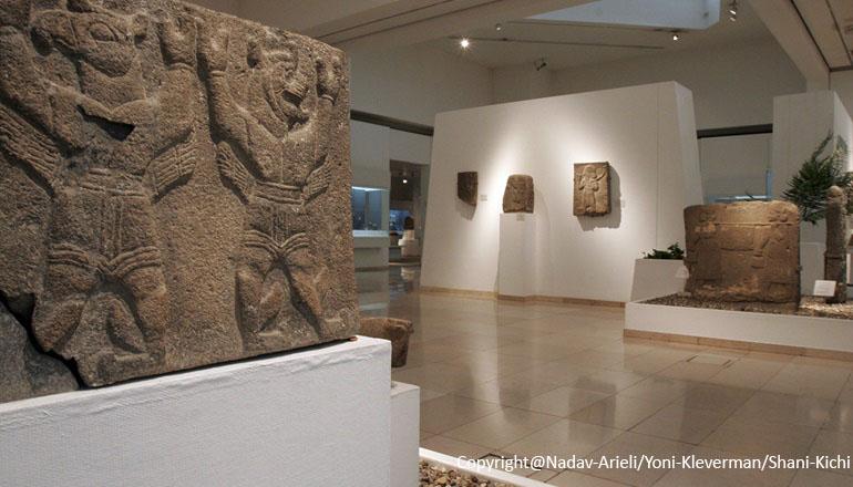bible-land-museum-2