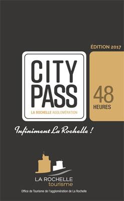 Pass 48H