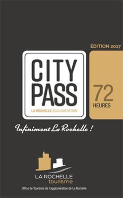 Pass 72H