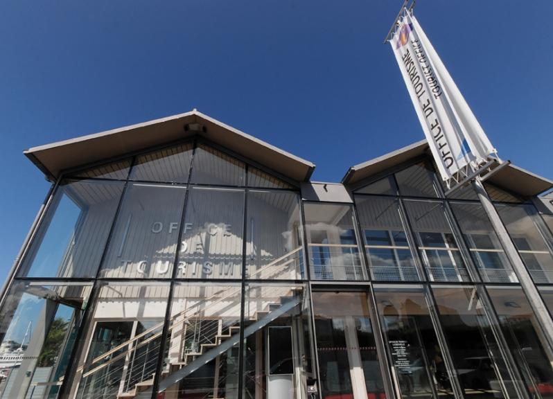 Phototh que des sites visiter city pass la rochelle - La rochelle office de tourisme ...