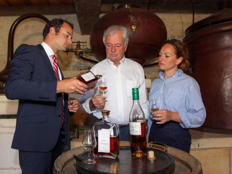 cognac-normandin-768x576